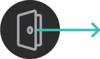 icon-door