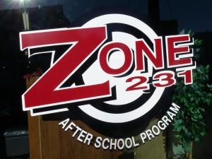 zone_231_logo